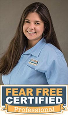 Dr.Stephanie Scott