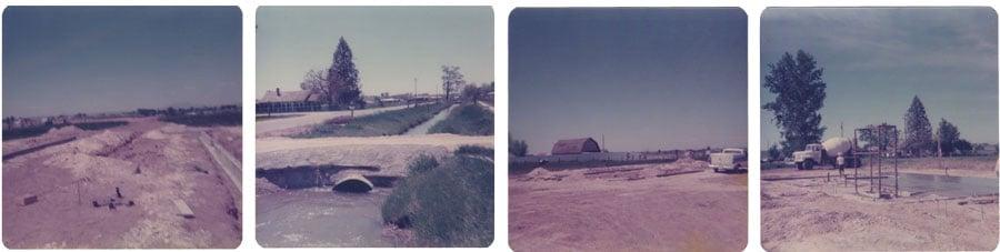 1975- Future spot of IPH