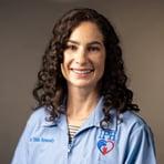 Dr. Trisha Romanosky
