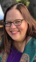 Dr. Sarah Hadley