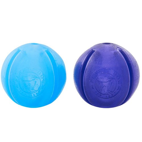 Orbee-Tuff-Guru-Balls