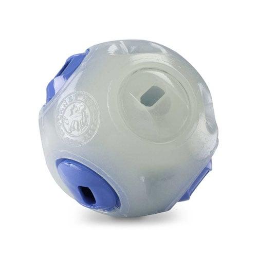 Orbee-Tuff-Whistle-Ball