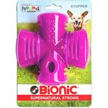 Outward Hound Bionic Stuffer