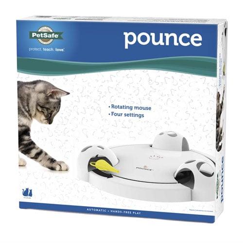 PetSafe-Cat-Pounce