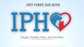 pet-1st-aid2