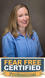 Dr-Katie-Throne-Fear-free