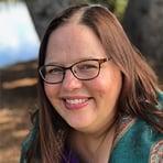 Dr-Sarah-Hadley-small