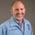 Dr. Brett Bingham