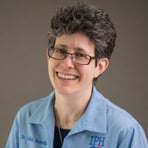 Dr Alicia Konsella