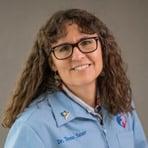 Dr Teresa Sauer