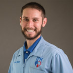 Dr Jeremy Shapero