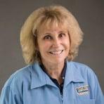 Dr Sharon Vanderlip
