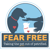 Fear Free Certified Doctors